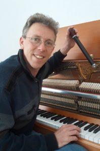Christiaan van Hemert